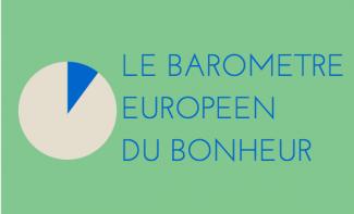 LE BAROMETRE DU BONHEUR