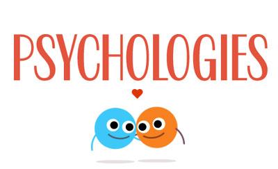 Plus d'amour avec Psychologies.com