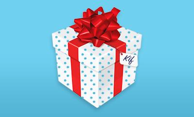 gift_box3