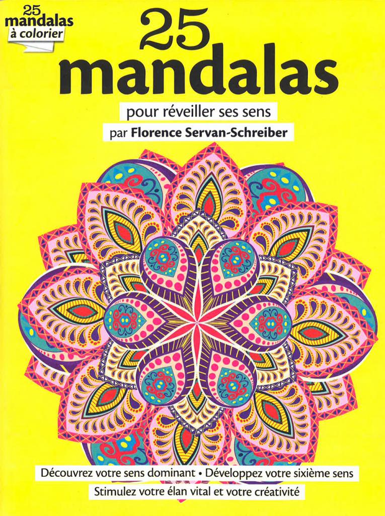 25-Mandalas-des-sens