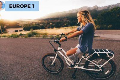 vacances Autrement : podcast Europe 1
