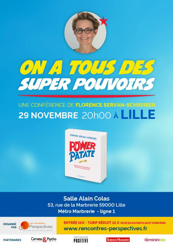 pptour-lille
