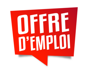offre-d-emploi-re-interim-ile-de-re