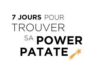 7 jours pour trouver sa power patate, le nouvel auto-atelier de 3kifsacademie
