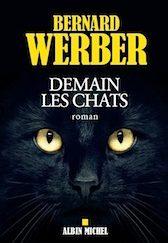 demain-les-chats-florence-servan-schreiber