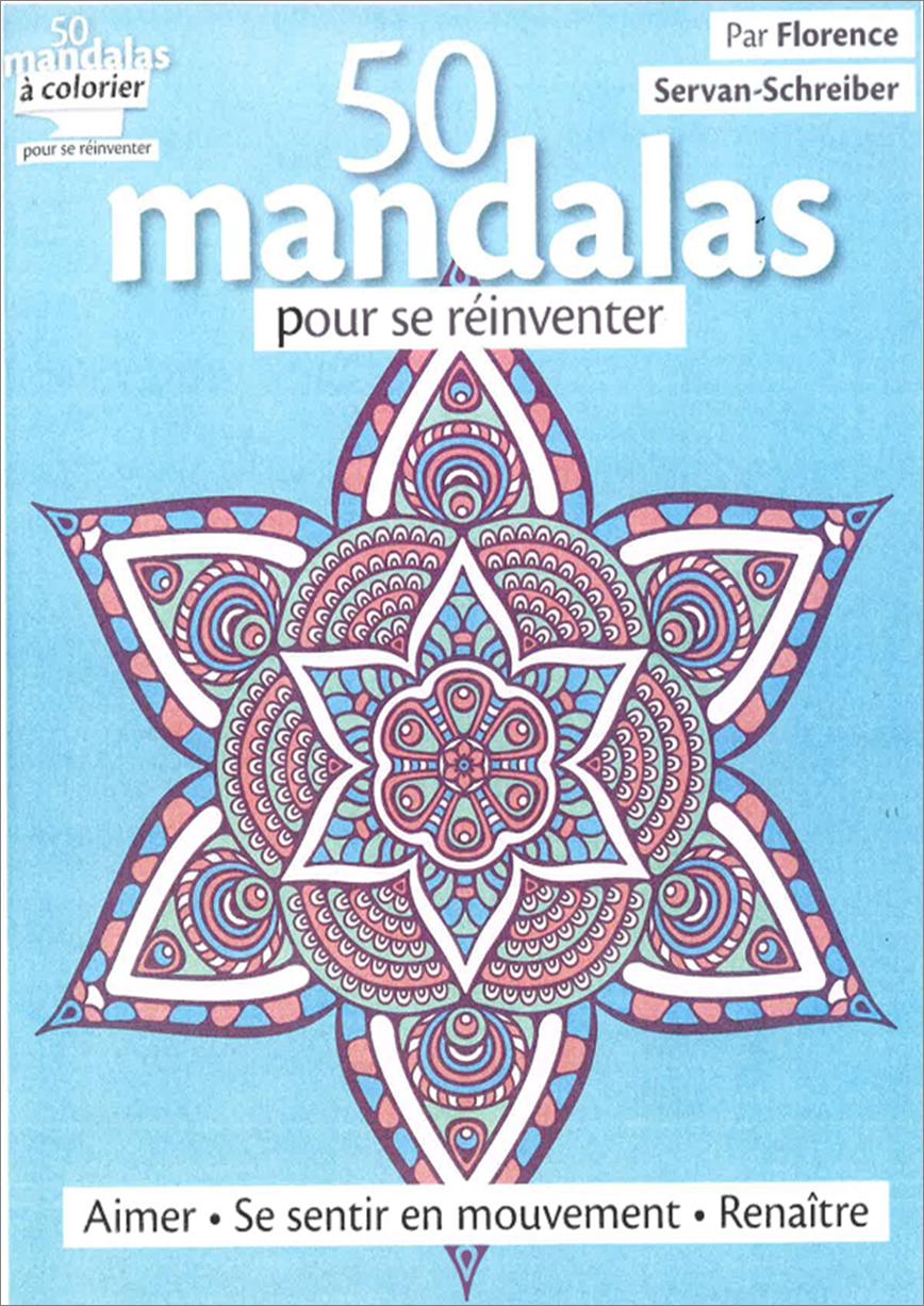 couv-50-mandalas-pour-se-reinventer