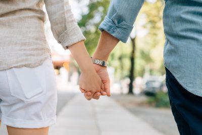 La science du couple : la santé