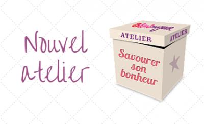 AtelierCréerson-bonheur1-430x260