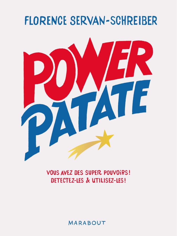 Power palate