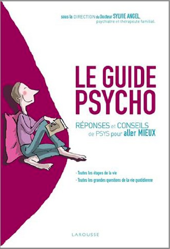 Le Guide Psycho