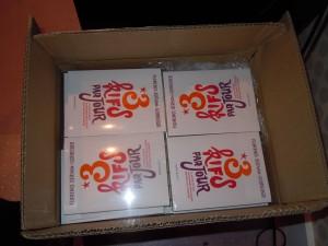 Carton-2-300x225