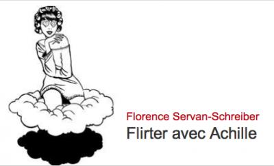 Flirter en français