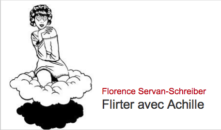 Flirter francais
