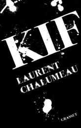 Kif LC