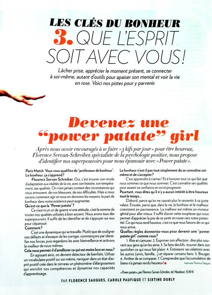Paris-Match-14-août-2014-p2
