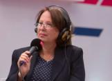 Radio RT suisse romande, « Les hommes et les femmes mode d'emploi »