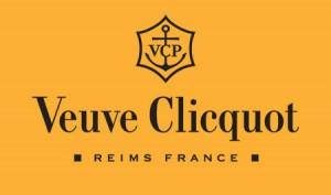 Veuve_Clicquot