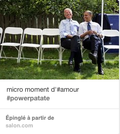 #amour #powerpatate