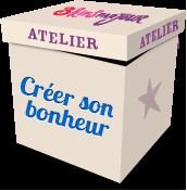 box-creer