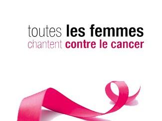 femmes-cancer