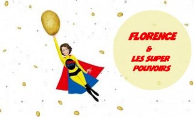 florence-super-pouvoirs
