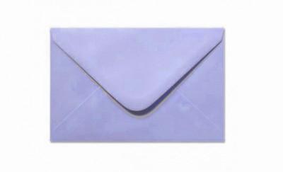 la-lettre-bleue