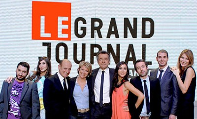 le-grand-journal