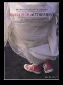livre-marier