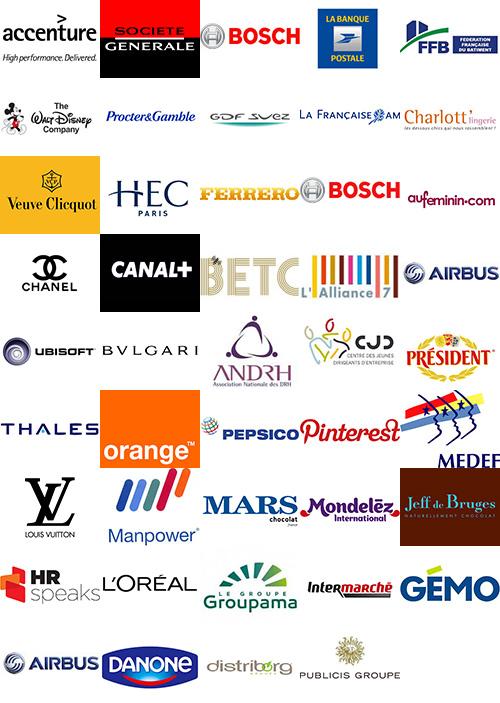 logos-clients