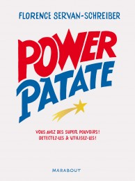 power-patate-couverture