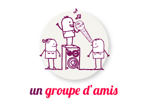 une-groupe