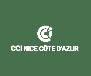 CCI Côté d'Azur