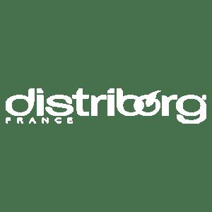 Distriborg