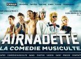 Airnadette