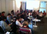 L'atelier des 2012 bonheurs