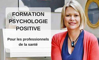 Ilona Boniwell Psychologie positive