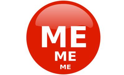 """chronique """"Me time"""" pour Psychologie positive"""