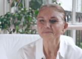 La minute de Perla Servan-Schreiber