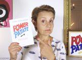 Florence Servan Schreiber présente l'auto atelier Power Patate de 3 kifs académie