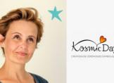 Interview // La cérémonie laïque vue par Florence Servan-Schreiber