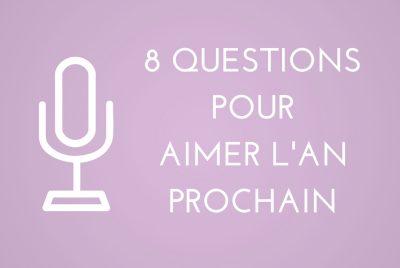 8-questions-pour-aimer-lan-prochain
