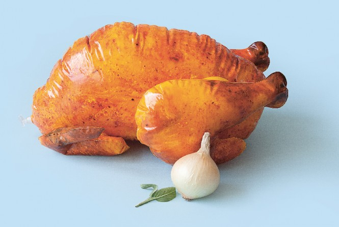 dinde-de-noel-farcie-a-la-cerise-et-aux-noix-de-pecan