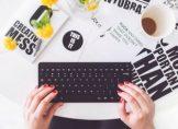 developpement-personnel-blogs-inspirants
