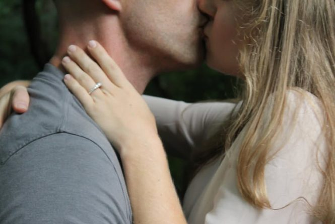 Science du couple : l'infidélité