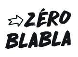 Zero Blabla