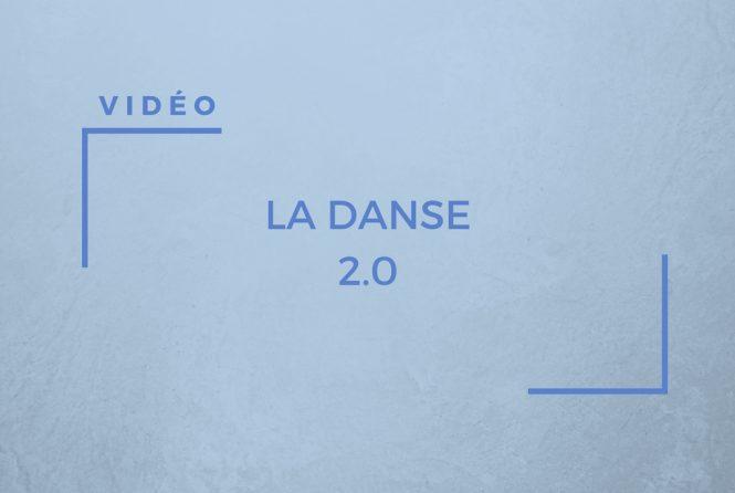 Le réalisateur de films Jon M. Chu explique, lors de ce Ted 2010, qu'avec internet, la pratique de la danse a complètement changé.