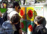 StreetwiZe • Mobile School