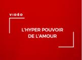 Conférence Tedx Lille 2015 de Florence servan-Schreiber