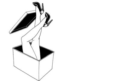 Illustration : Jérôme Meyer-Bisch pour CLES