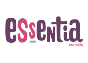 Essentia-conseils-florence-servan-schreiber